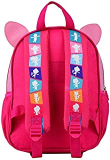 Bag KNAPSACK KG 13 3-IN-1