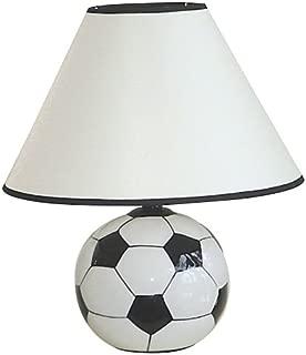 Best soccer table lamp Reviews