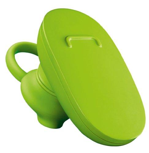 Nokia BH-112 Bluetooth Headset grün