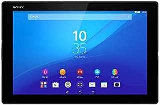 Sony Xperia Z4 Tablet 10.1