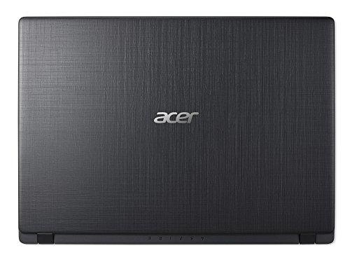 Acer Aspire 1 A114-31-P4J2 35,6 cm 14 Zoll Full-HD matt Multimedia Bild 5*