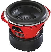 Best orion hcca 8 inch subwoofer Reviews