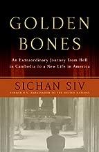 the golden bone