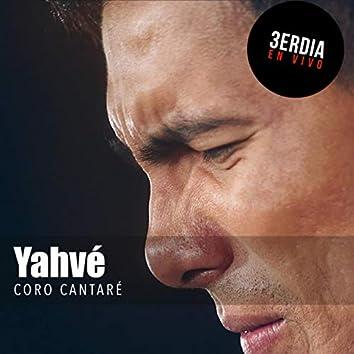 Yahvé