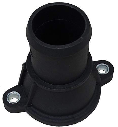 AERZETIX: Thermostaat koelvloeistof flens compatibel met OEM 7700738110 C43343