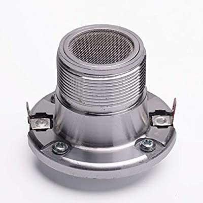 Wee2POND Compression Driver Suitable for JBL 2414H-1 from TATE Electronic