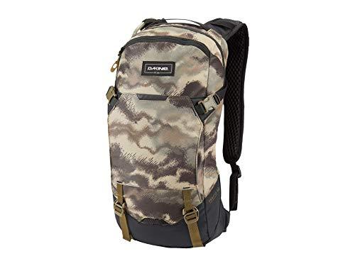 Dakine Unisex's 10003401 Backpack, Ashcroft Camo, One Size