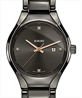 foto ufficiali 4b871 5d4f2 Amazon.it: Rado: Orologi