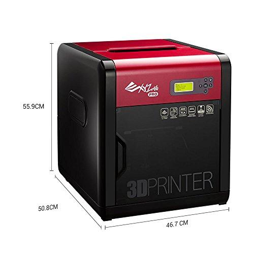 XYZprinting – da Vinci 1.0 Pro - 2