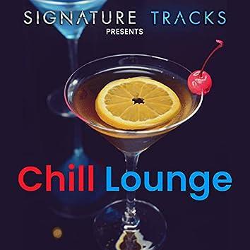 Signature Tracks Presents: The Chill Lounge