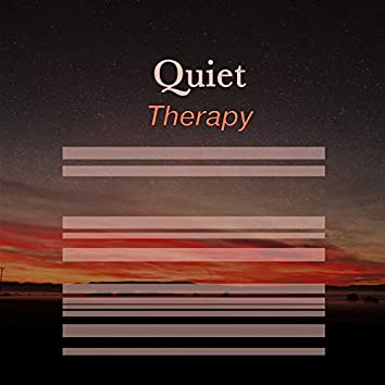 # 1 Album: Quiet Therapy