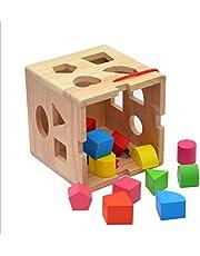 سبعة عشر ثقب خروج المغلوب مربع الذكاء المعرفي مطابقة الشكل المربع