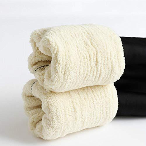 XBTECH Damen Pants Warm Funktionsunterwäsche-Unterhosen & Leggings-Bekleidung