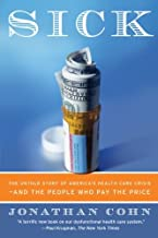 perennial medical insurance
