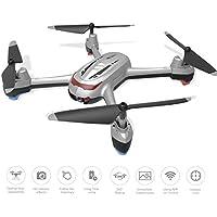 ISTONE 1080P HD Camera,FPV Drone with 30 Mins Flight Time