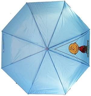 Peanuts Snoopy's Friend - Charlie Brown Umbrella