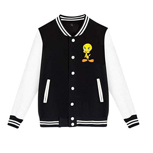 Tweety Jacket