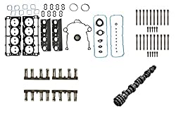 Best Cam For 5 7 Hemi Ram Top 8 Picks Review Buying Guide
