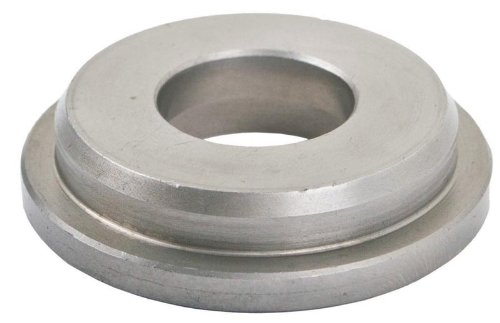 SEI MARINE PRODUCTS-Compatible with Evinrude Johnson Prop Thrust Washer 0320305 40 48 50 55 60 70 75 HP 2 Stroke