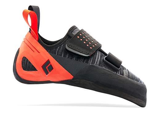 Black Diamond Zone LV Climbing Shoes - Chaussons Escalade