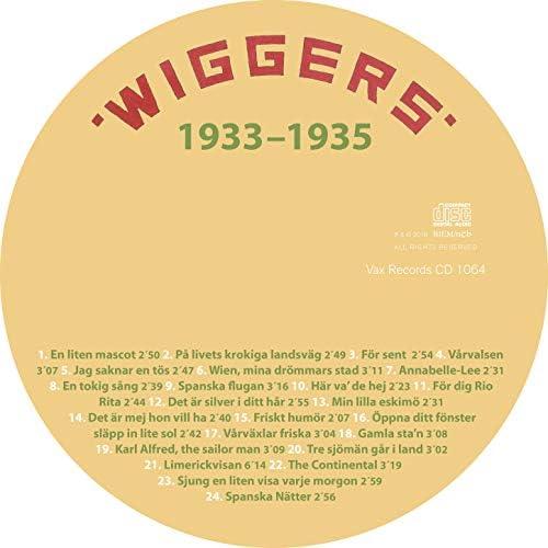Wiggers