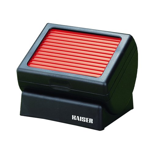 Kaiser Fototechnik 4018 tavolo luminoso per foto