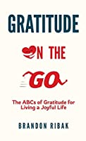 Gratitude on the Go