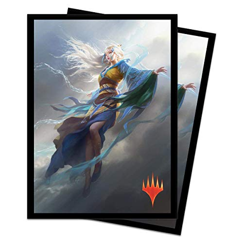 Ultra Pro M20 V2 Standard Deck Protector Sleeves 100ct for Magic: The Gathering