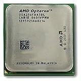 OS6172WKTCEGO - AMD OS6172WKTCEGO AMD OPTERON 6172 Twelve-Core (Certified Refurbished)