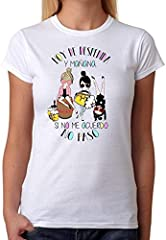 Camiseta Despedida Soltera Amiga