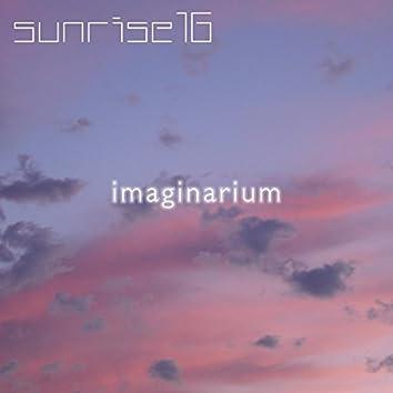 Imaginarium (feat. Sara Koell)