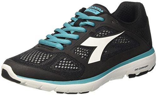 Diadora - Zapatillas de Deporte X Run W para Mujer (EU 42)