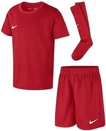 6235e7f81e5fb Amazon.fr   maillot football enfant - Nike   Sports et Loisirs