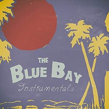 The Blue Bay Instrumentals