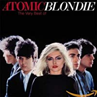 Atomic - Very Best of