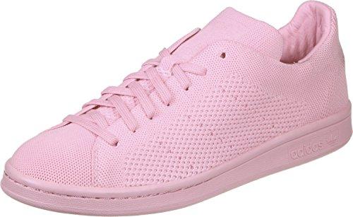 adidas S80064#5, Zapatillas Mujer, Rosa, 38 EU