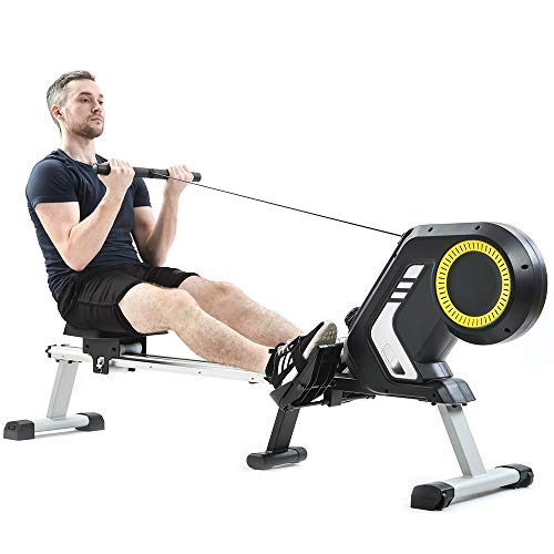 eastsun Magnetic Resistance Rowing...
