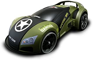 Best street trooper remote control car Reviews