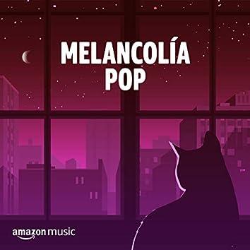 Melancolía Pop