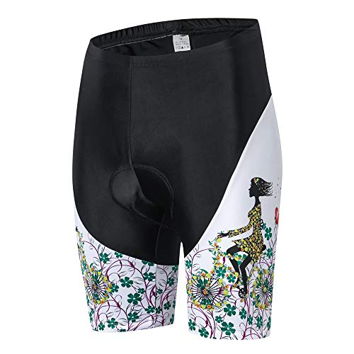 Top 10 best selling list for gel cycle shorts