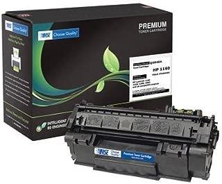 MSE Toner Q5949A for Hewlett Packard HP Laserjet 1160,1320-2,500 Yield