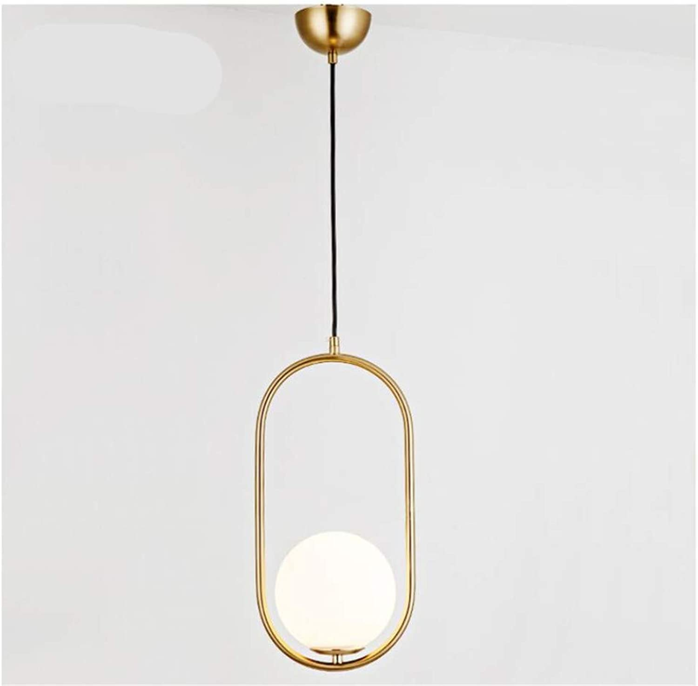 Aussenlampe Wandbeleuchtung Wandlampe Wandleuchte Innen Glaskugel Aus Nordwestlicher Persnlichkeit Des Postmodernen Restaurants