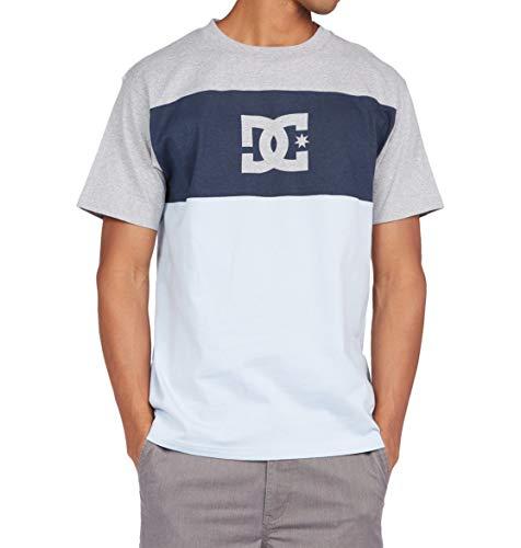 DC Shoes Glen End - Camiseta - Hombre - M