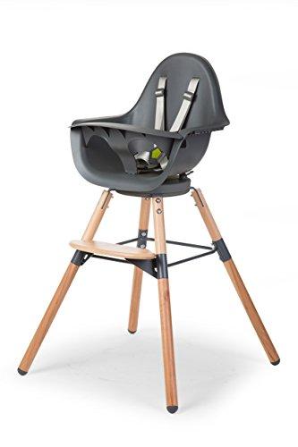 Childhome CHEVO180NA Evolu Een 80° stoel