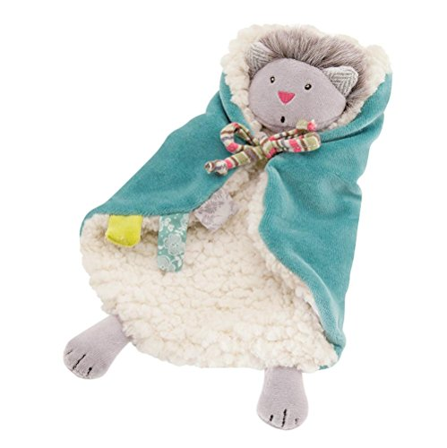 Doudou Moulin Roty
