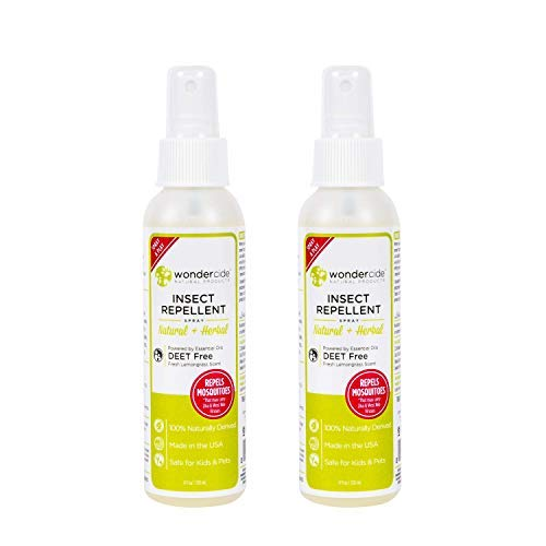 Bee Repellent: Amazon com