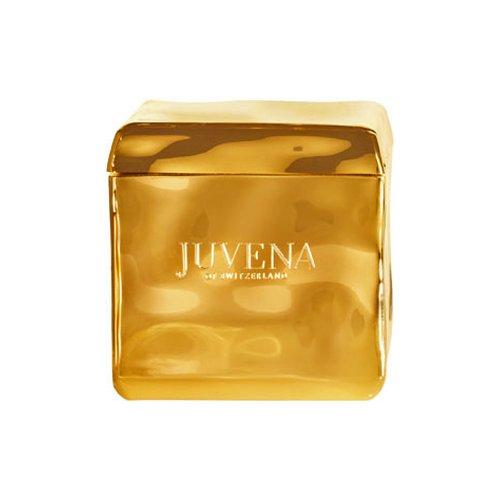 Juvena Mastercaviar Crema de Noche: 50 ml