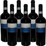 Vitigno: Falanghina 100%; Forma d'allevamento: Guyot; Zona di produzione: Comuni di Guardia Sanframondi e Castelvenere; Grado alcolico: 13-13,5%; Confezione: 6 bottiglie bordolese da 750 ml con tappo in sughero;