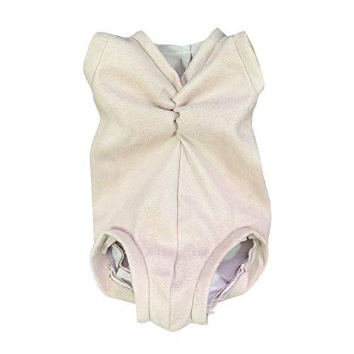 Kit de suministro de muñeca Reborn de 18-28 pulgadas, kits de muñeca de bebé renacer, suministros de fabricación de muñecas suaves de bricolaje, juguetes de cuerpo de tela de regalo