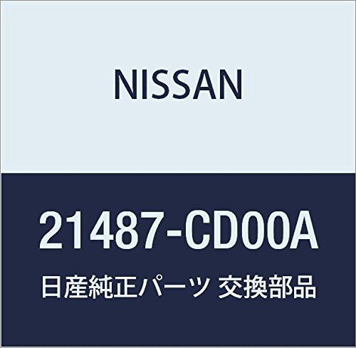 NISSAN(ニッサン) 日産純正部品 モーターアッシー 21487-CD00A